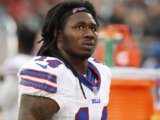 Sammy Watkins (American football)