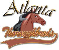 AtlantaThoroughbreds