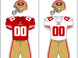 2010 San Francisco 49ers season