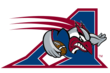 Montreal Alouettes Logo svg