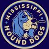 MississippiHoundDogs