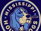 Mississippi Hound Dogs