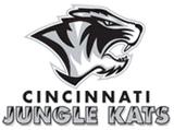 Cincinnati Jungle Kats
