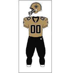 NFCS-Alternate-Uniform-NO