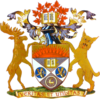 UWO Coat of Arms