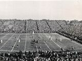 1921 Rose Bowl