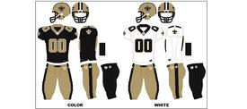 NFCS-Uniform-NO