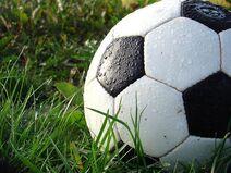 Futbol-1-