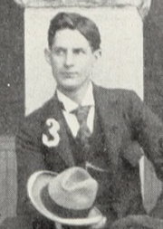R. T. V Bowman (Chronicle 1899).png