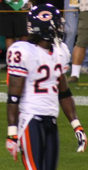 Hester-gb