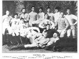 1884 college football season