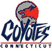 Connecticuttcoyotes