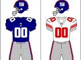 2009 New York Giants season