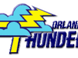 Orlando Thunder