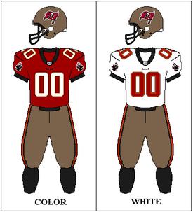 NFCS-1997-2008-Uniform-TB
