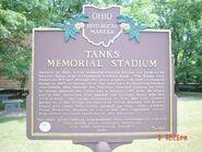 Tanks marker1