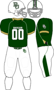 Big12-Uniform-BU-Camouflage-2010