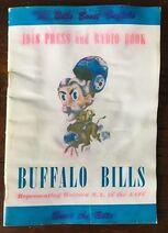 1948-Buffalo-Bills-AAFC-Media-and-Press-Guide