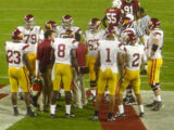 2006 USC Trojans football team