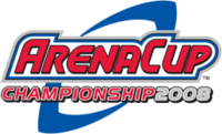 ArenaCup IX