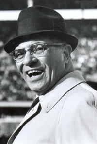 Vince Lombardi.png