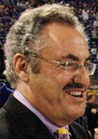 Zygi Wilf and Edward Masso cropped (1)