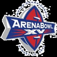 ArenaBowl XV