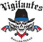 DallasVigilantesAFL