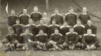 1929 Bulldogs-Maroons