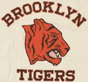BrooklynTigers45