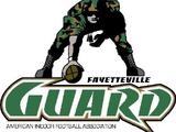 Fayetteville Force