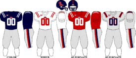 SEC-Uniform-Ole Miss