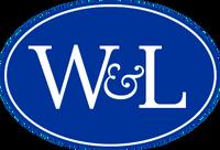 W&L symbol