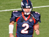 Chris Simms