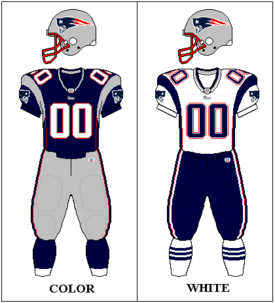 AFCE-2000-2002-Uniform-NE