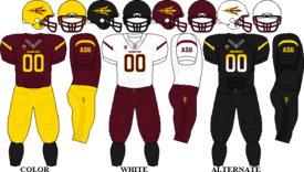 Pac-12-Uniform-ASU