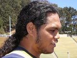 Tyson Alualu