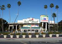 2008-1226-Pasadena-008-RoseBowl