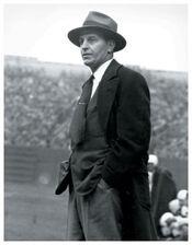 Paul Brown (American football coach)