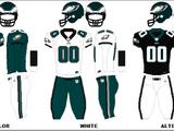 2008 Philadelphia Eagles season