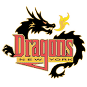 NewYorkDragons1