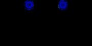 Football-Formation-OT svg