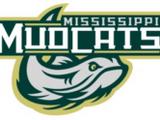 Mississippi Mudcats