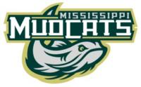 MS Mudcats
