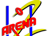 Arenafootball2