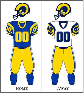 NFC-Trowback-Uniform-STL 1995-99