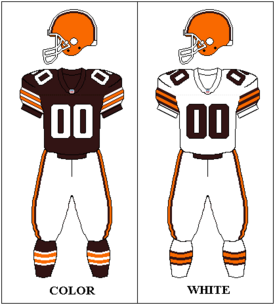 AFCN-Uniform2000-2001-CLE