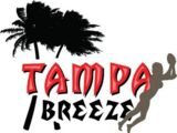 Tampa Breeze