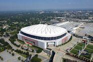 Georgia Dome 960 x 640
