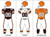 2002 Cleveland Browns season